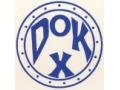 Zobacz kolekcję D.O.K. X