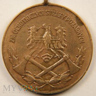 1946 - 2/46 Br - Związek Ochot. Straży Pożarnych