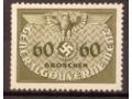 Zobacz kolekcję Generalne Gubernatorstwo
