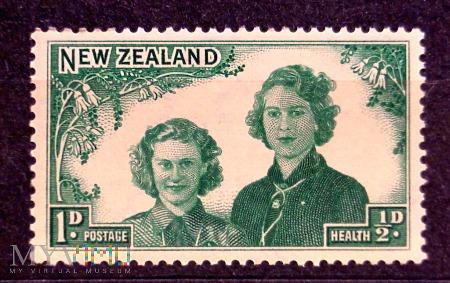 NZ 278