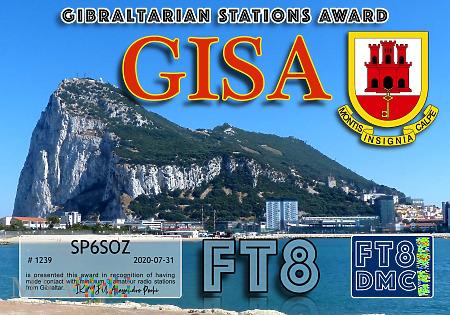 GISA-GISA_FT8DMC
