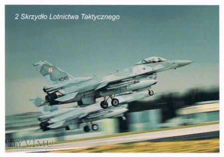 F-16C, 4046
