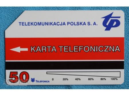 Promocyjne Centrum Telekomunikacji 2