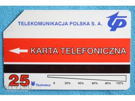 Intertelecom 97