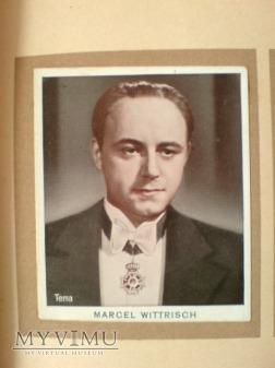 Duże zdjęcie Haus Bergmann Farb-Filmbilder Marcel Wittrisch 97