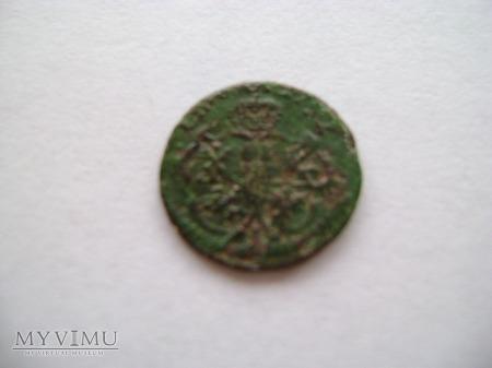 moneta S.A.P. 1752