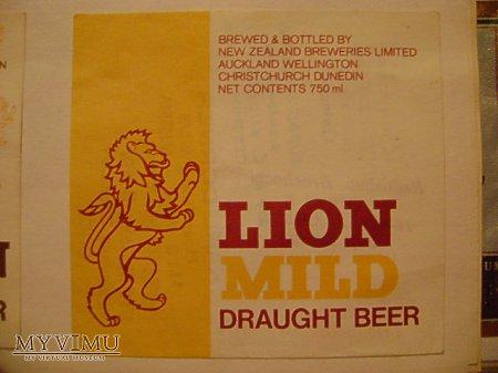 LION MILD