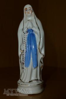 Matka Boża z Lourdes nr 391/1312