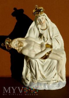 Duże zdjęcie Pieta nr 540