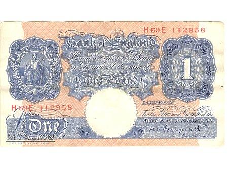 1 FUNT 1940