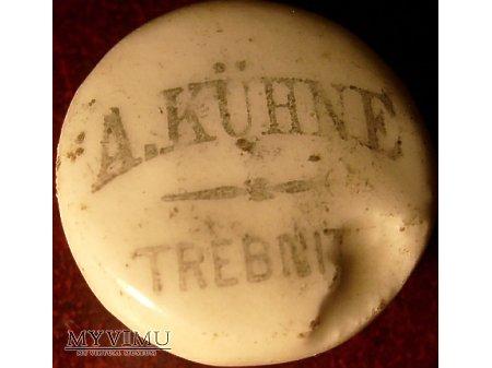A.Kuhne -Trebnitz