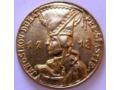 Zobacz kolekcję Monety, medale pamiątkowe