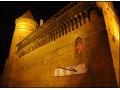Zobacz kolekcję Międzynarodowa Noc Muzeów - wizyta w Muzeum Warmii i Mazur w Olsztynie