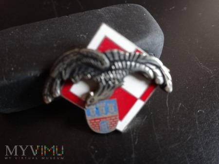 60 Lotniczy Pułk Szkolny; Radom