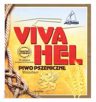 VIVA HEL