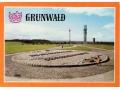 Zobacz kolekcję Grunwald