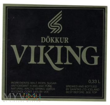 Viking Dökkur