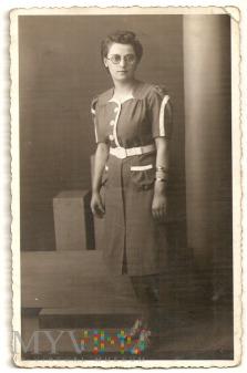 86a-9x14.Rybnik.1940