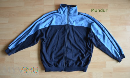 Ubranie treningowe wz.503/MON