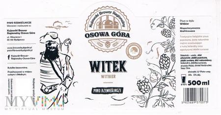 witek
