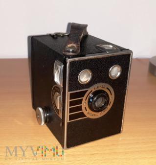 Brownie Senior six-20 Kodak Ltd.