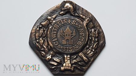 150 Lat Śremskiej Straży Pożarnej