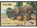 Zobacz kolekcję Znaczki pocztowe - Nauru