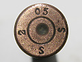 Łuska 7,9x57 Mauser [S S 2 05]