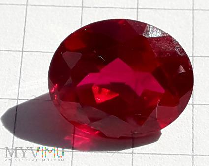 rubin 11