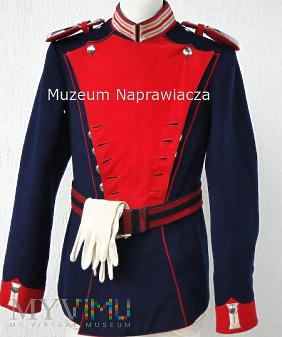 Ulanen regiment nr 19