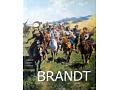Zobacz kolekcję Książki o malarzach koni