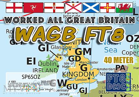 WAGB-WAGB-40M_FT8DMC