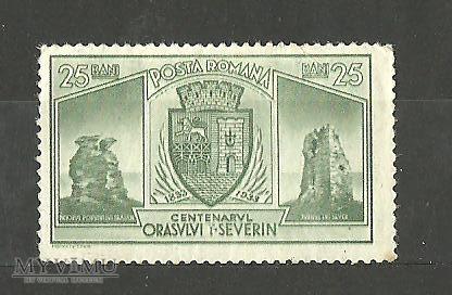 Turnu-Severin