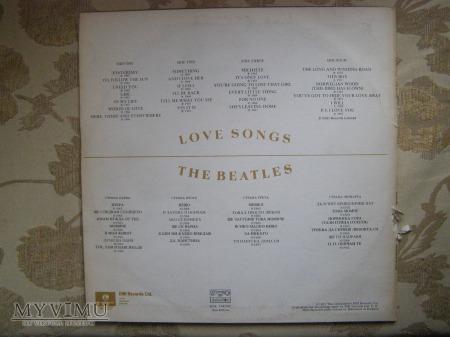 2. The Beatles