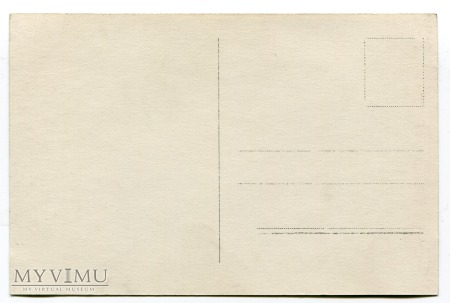 Greta Garbo Verlag Ross 5260/2 Vintage Postcard