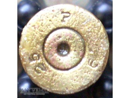 Luger 9x19mm