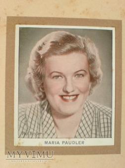 Haus Bergmann Farb-Filmbilder Maria Paudler 107
