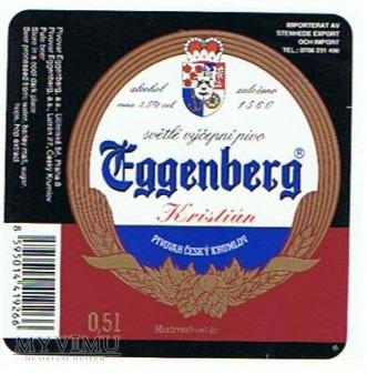 eggenberg kristián