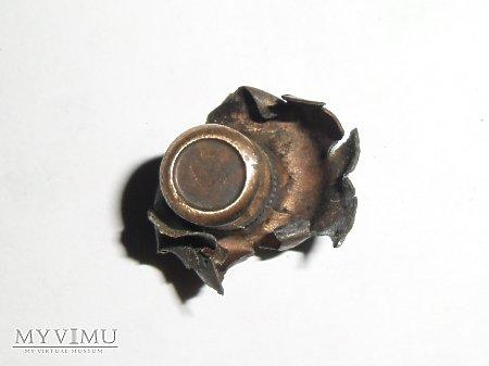 Duże zdjęcie Destrukt pocisku 7,92x57m.m.