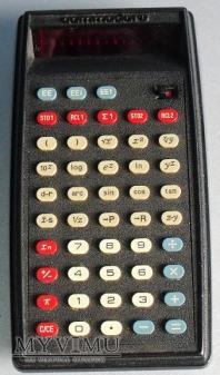 Commodore SR4148