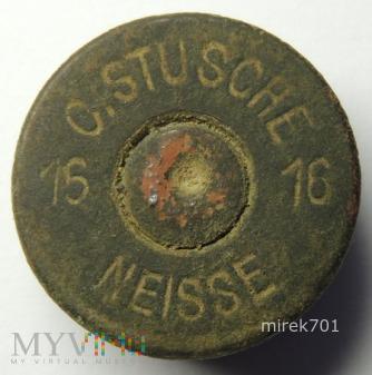 C. Stusche 16 Neisse