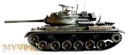 Czołg M47