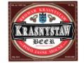 Browar Krasnystaw