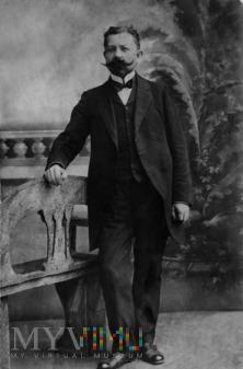 Aleksander Kopańczyk