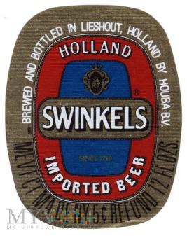 Swinkels