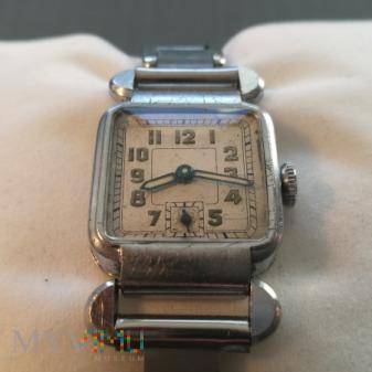 Zegarek #2 K.J.