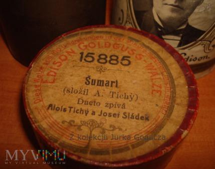Sumari - Podsumowanie