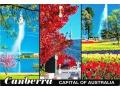 Australia, Commonwealth of Austr...