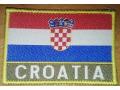 Zobacz kolekcję Chorwacja