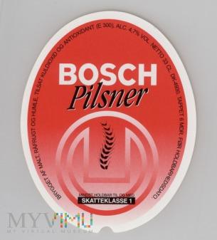 Bosch Pilsner